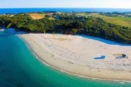 Île deGroix