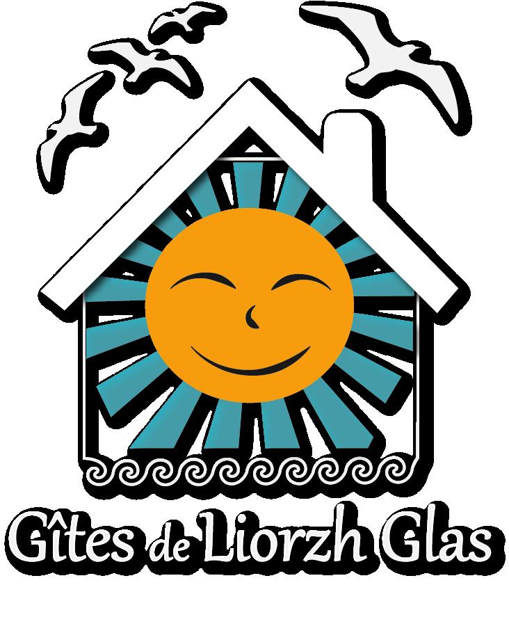 Les gîtes de Liorzh Glas - Morbihan